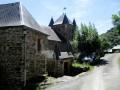 Coteaux Trébas
