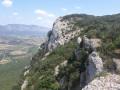 Les hauts de Taïchac à Saint-Martin-de-Fenouillet