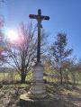Croix du Rouyre