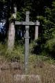 Croix de Béroud