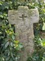 Croix de Kermoguer