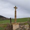 Croix de l'Etang