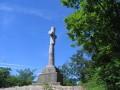 Croix de la Coche