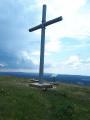 Croix de la roche Champion