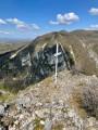 Croix de Saint-Vincent-la-Commanderie
