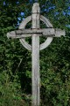 croix des Mazes