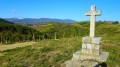 Croix des Rameaux