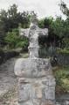 Croix deslépreux