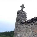 Croix du Gouby