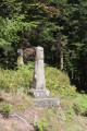 Croix Notre-Dame
