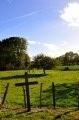 Croix sur les chemins de Dommartin-le-Saint-Père
