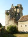 De Lizy-sur-Ourcq à Crouy-sur-Ourcq par les vallons