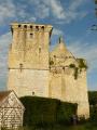 De Villers-Cotterêts à Crouy-sur-Ourcq