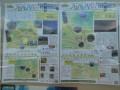 D'autres randos proposées dans le secteur d'Otsuki