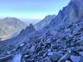 Le Monte Cinto