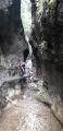Gorges de Horne Diery
