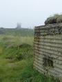 Embleton to Dunstanburgh Castle : A Circular Walk