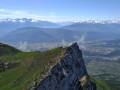 Tour de l'Arclusaz