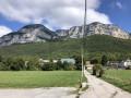 Circuit des Passerelles à partir de Saint-Jean-d'Arvey