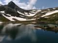 Les Lacs de Camporells