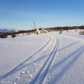 Boucle de Kirkenes