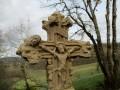 Boucle de Souel à Saint-Jean par la Croix des Fargues