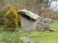 Dolmen de Kervadol