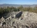 dolmen du Serre Bastel