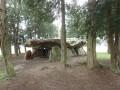 La Grotte aux Fées