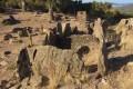 Dolmen de Gautabry