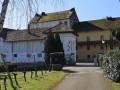 Promenade autour du moulin à Marlenheim