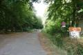 Autour de Phalempin et sa forêt