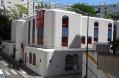 Ecole rue de Montempoivre