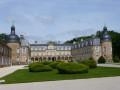 Les étangs de Pierre-de-Bresse