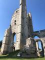 Eglise Ablain Saint Nazaire