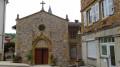 Eglise d'Ancy