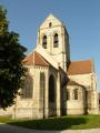 Aux sources de l'inspiration de Vincent Van Gogh à Auvers-sur-Oise