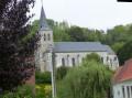 Église d'Enquin