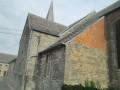 Eglise d'Etroeungt