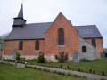 Eglise de Beaurepaire-sur-Sambre
