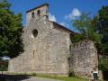 Eglise de Bélaye