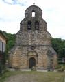 Eglise de Betplan