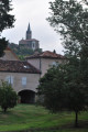 Eglise de Blaziert