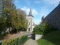 Eglise de Bomal