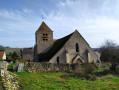 Vignes, cultures et forêts depuis Essomes-sur-Marne