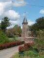 Eglise de Brectouville