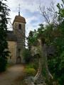 Eglise de Buthiers