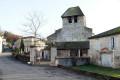 Eglise de Cardonnet