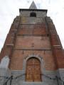 Eglise de Cartignies