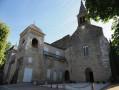Église de Cassaigne